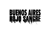 RojoSangre